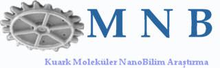 Kuark Moleküler NanoBilim Araştırma Grubu