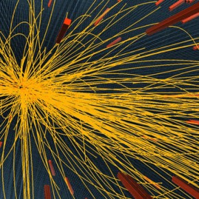 lhc luminosity