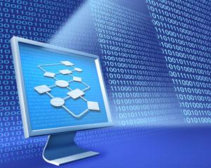 computer-data-&-algorithms