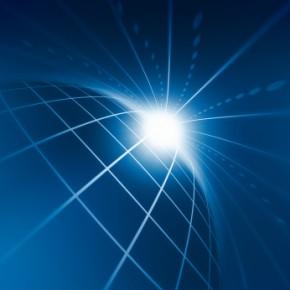 Paralel Dünyalar. Eğrilmiş uzay-zaman matematiği gerçek dünya süperiletken devreler üzerine ışık tutabilir. Teorik fizikçiler, bükülmüş uzay-zamandaki alanlar teorisinden başlayarak bir süperiletken cihazın davranışını türetebildiler. Bu ise yoğun madde sistemlerini genel göreliliğin enstrümanlarını kullanarak çalışma konusunda başlıca bir araştırma oldu.