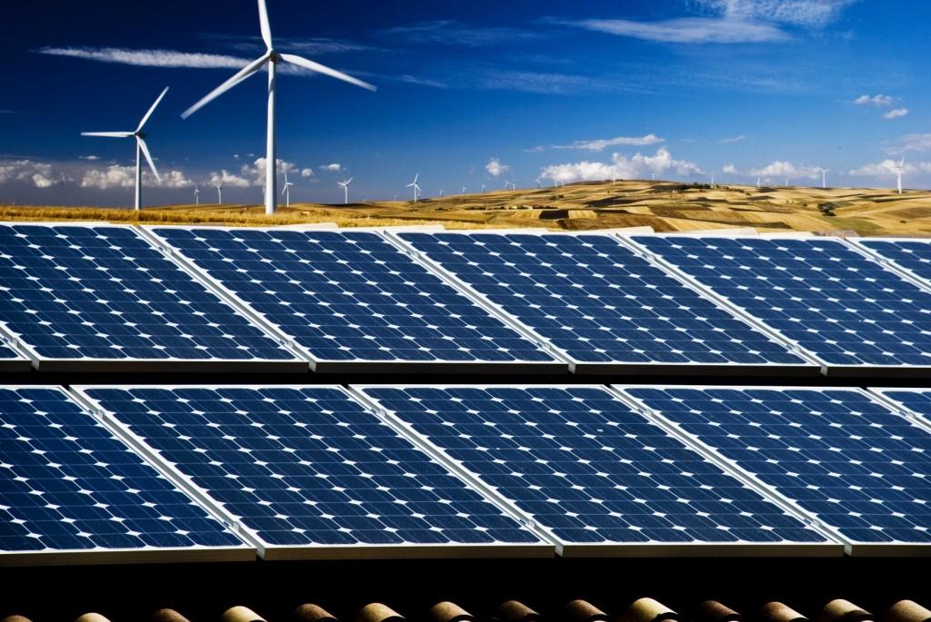 Yenilenebilir_enerji_kaynaklari