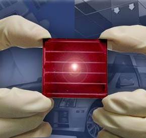 nanoteknoloji_plastic_solar_cells