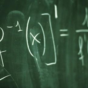 diferansiyeldenklemler