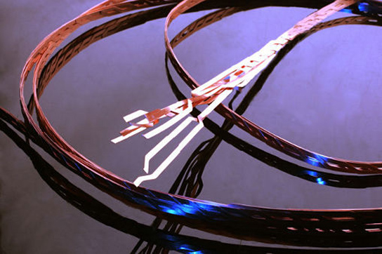 high-temperature-superconductivity