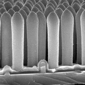 nanotel günes hucresi
