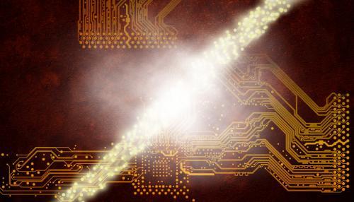 optiktransistor-mit