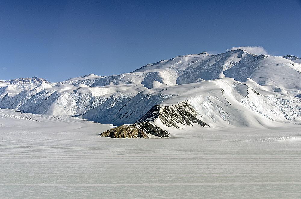 antartikanasa-icebridge