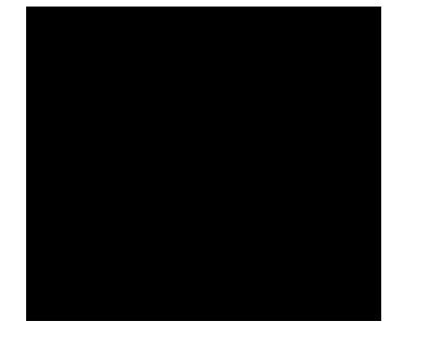 İstiflenmiş 65000 roket temsili. Credit: xkcd.com