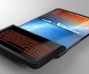 akıllıtelefon