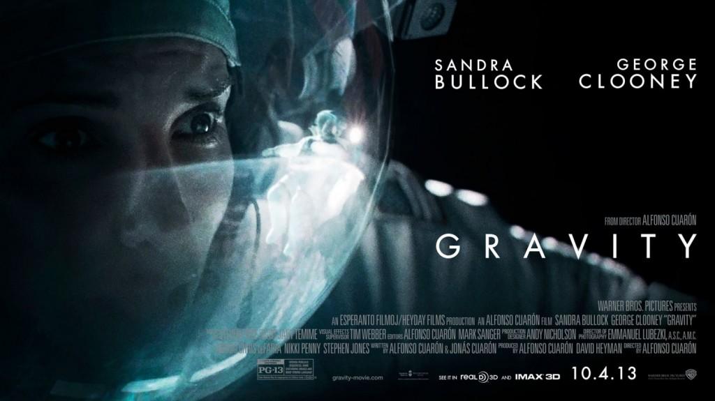 gravity_yerçekimi_filmi