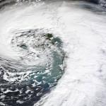 İngiltere-fırtına