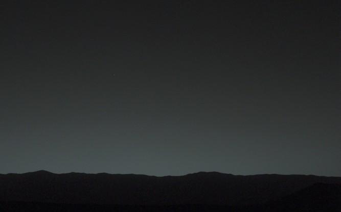 Mars-meraklı-dünya