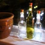 bottlelight-şişeışığı