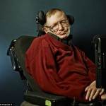 StephenHawking_photo