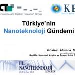 Türkiyede_nanoteknoloji