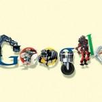 google_robot_ordusu