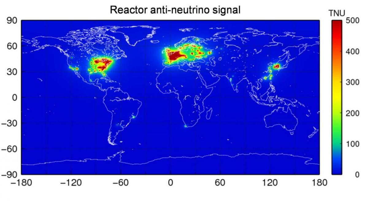 nukleerreaktor_antinotrino