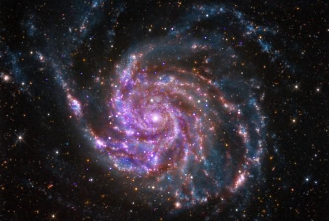 m101-spiralgalaksi