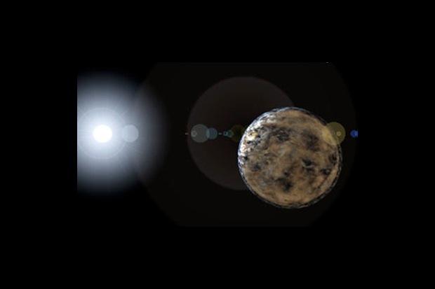 procyon-yıldız