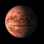 gliese581g-ilkotegezegen