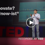 inovasyon_joiito