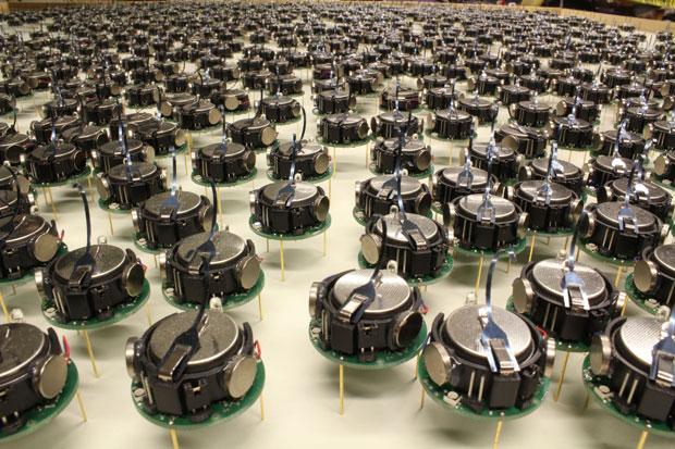 robot-surusu