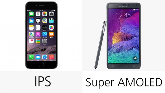 apple-samsung-amoled
