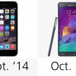 galaxy-note-4-vs-iphone-6-plus-30