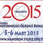 nanokon2015