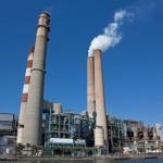 fosilyakıt-enerjitesisi
