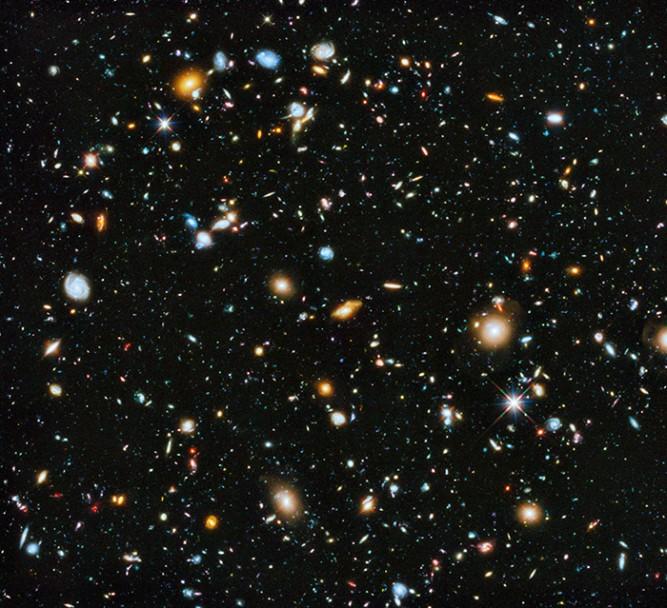 nasa_evren_karanlıkmadde