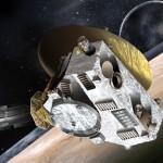 new_horizons-yeniufuklar-uzayaraci
