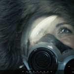 wanderers_kısafilm