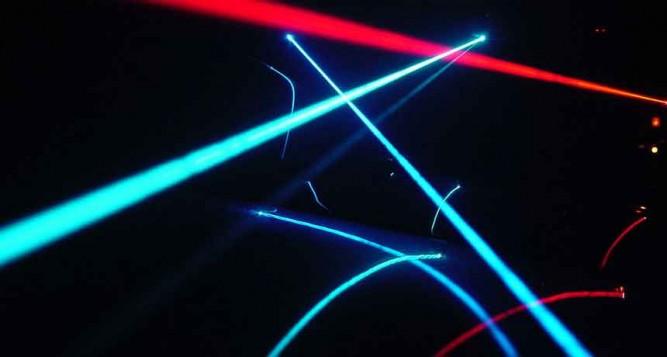 laser-isik-hizi