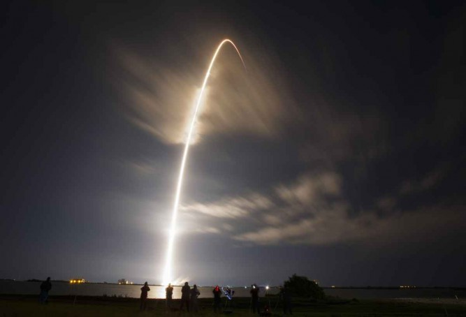 spacex_orion
