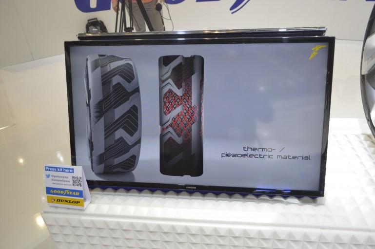 goodyear-elektrik-lastik-2