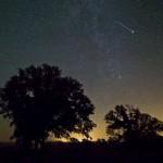 meteordusmesi