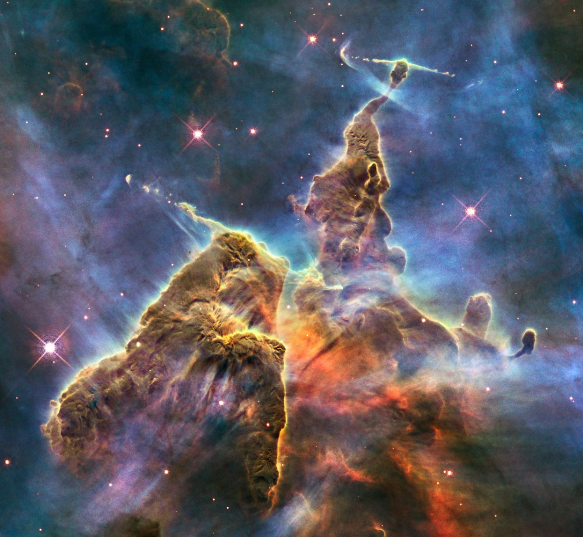 carinanebulası_hubble