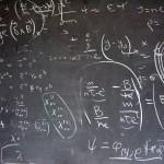 teorikfizik