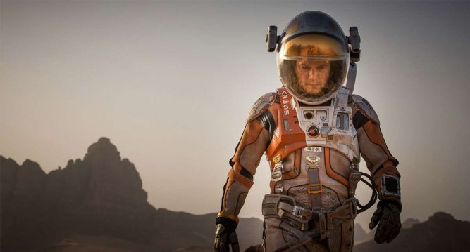 themartian-marslifilmi