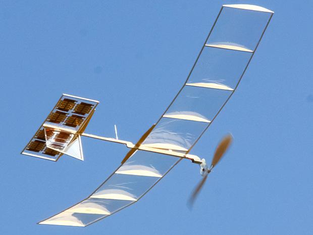 gunesucağı_solarplane