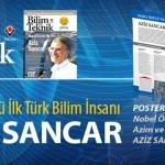 bilimteknikfacebook_aziz_sancar
