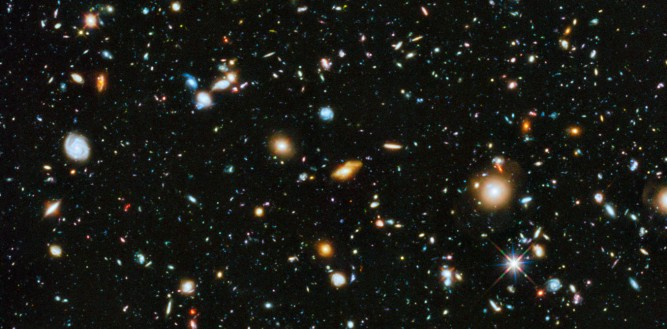 evren_uzakgalaksiler1