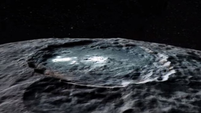 ceres_occatorkrateri