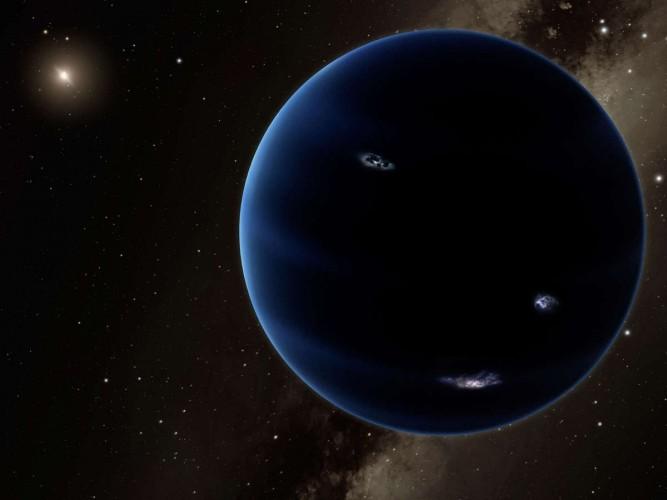 dokuzuncugezegen_gezegenX