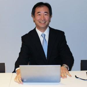 Prof. Dr. Takaaki Kajita