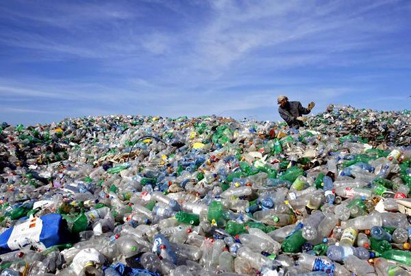plastikatık