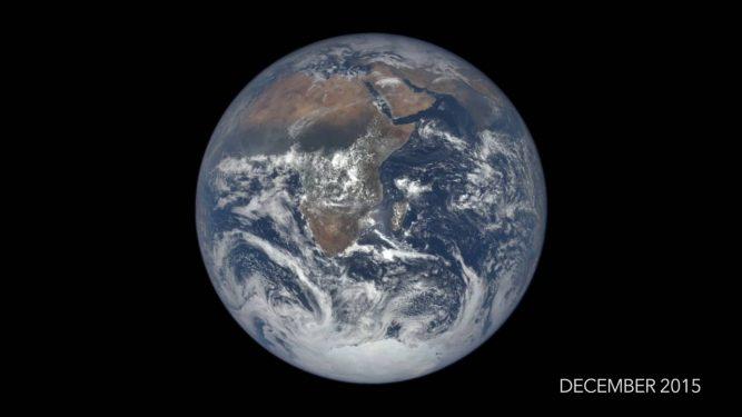 dünyanınbiryılı