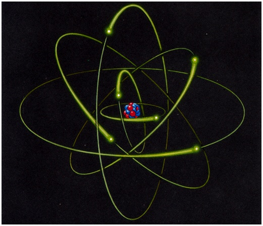 bol6_atom