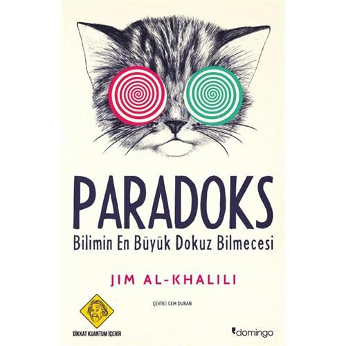 paradoks_jimal-khalili_kitap